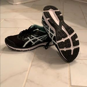 Poshmark Asics Running Trail Shoe Shoes wwHPSxI7q